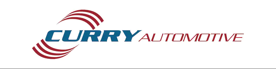 Curry Automotive
